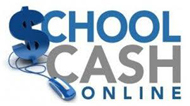 Link to School Cash Online